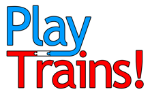 play-trainslogo